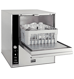 JetTech F-14 Dishwasher