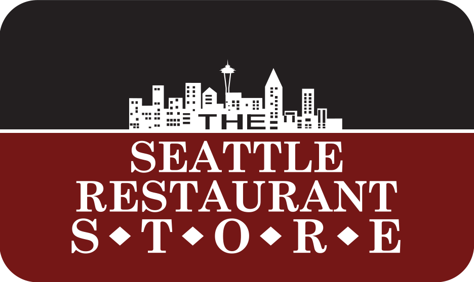 image of seattle restaurant store logo